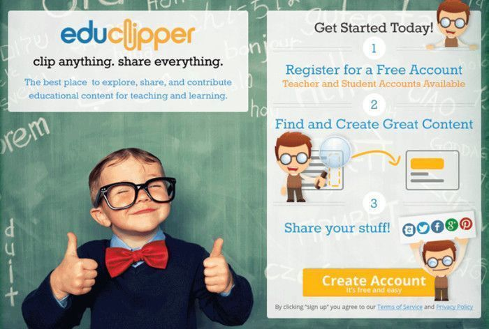 eduClipper_front